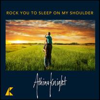 Rock You To Sleep On My Shoulder