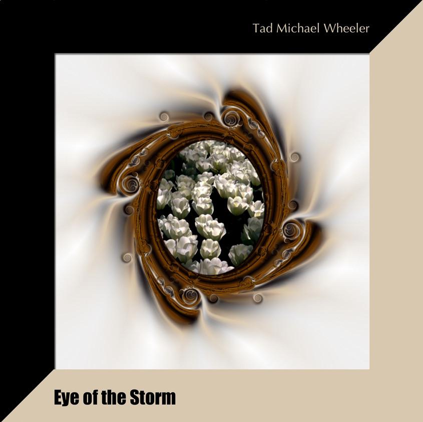 •Cue07_Eye_of_the_Storm_copy.jpg