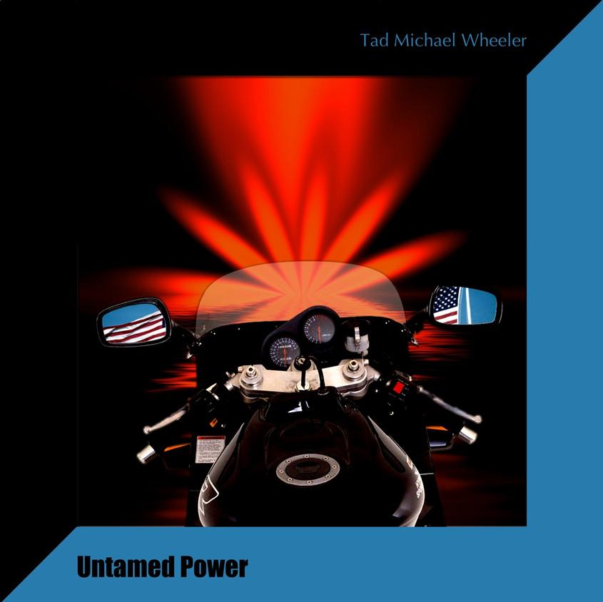 •Cue06_Untamed_Power_copy.jpg