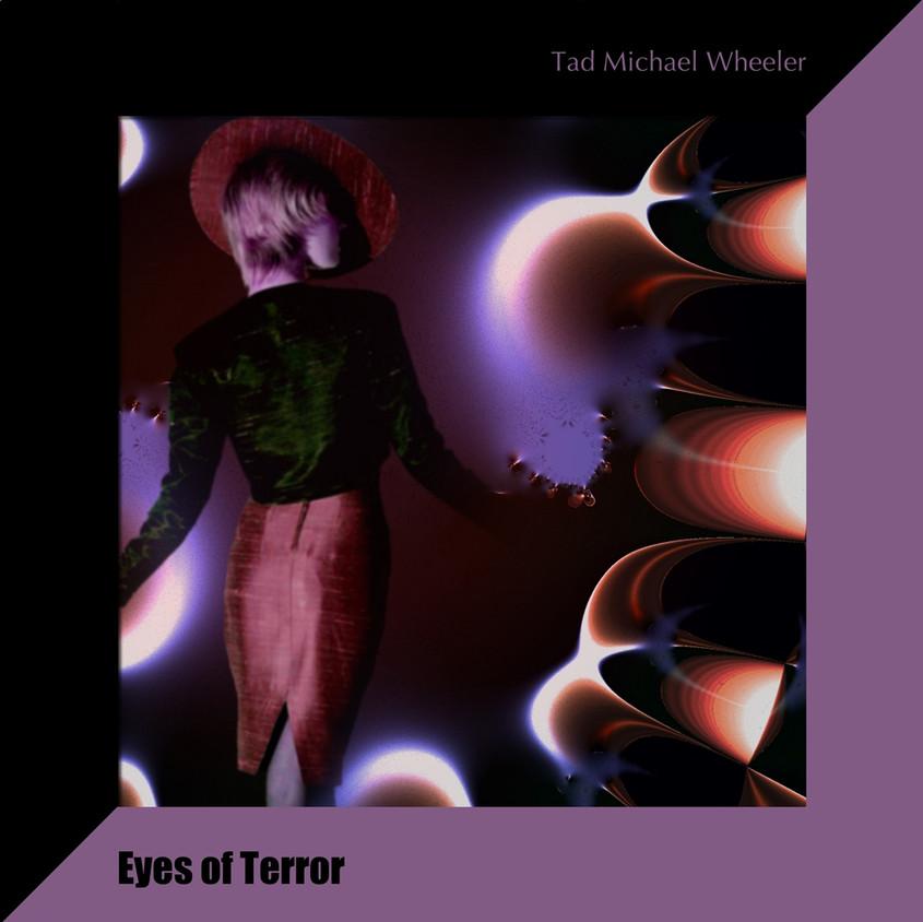•Cue23_Eyes_of_Terror_copy.jpg
