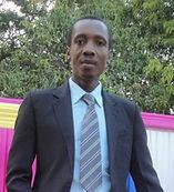 Yunos Kamba