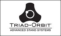 Triad Orbit