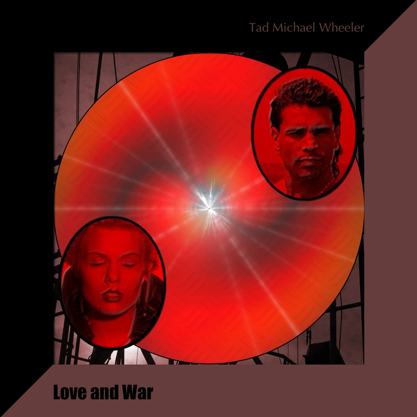 •Cue15_Love_and_War_copy.jpg