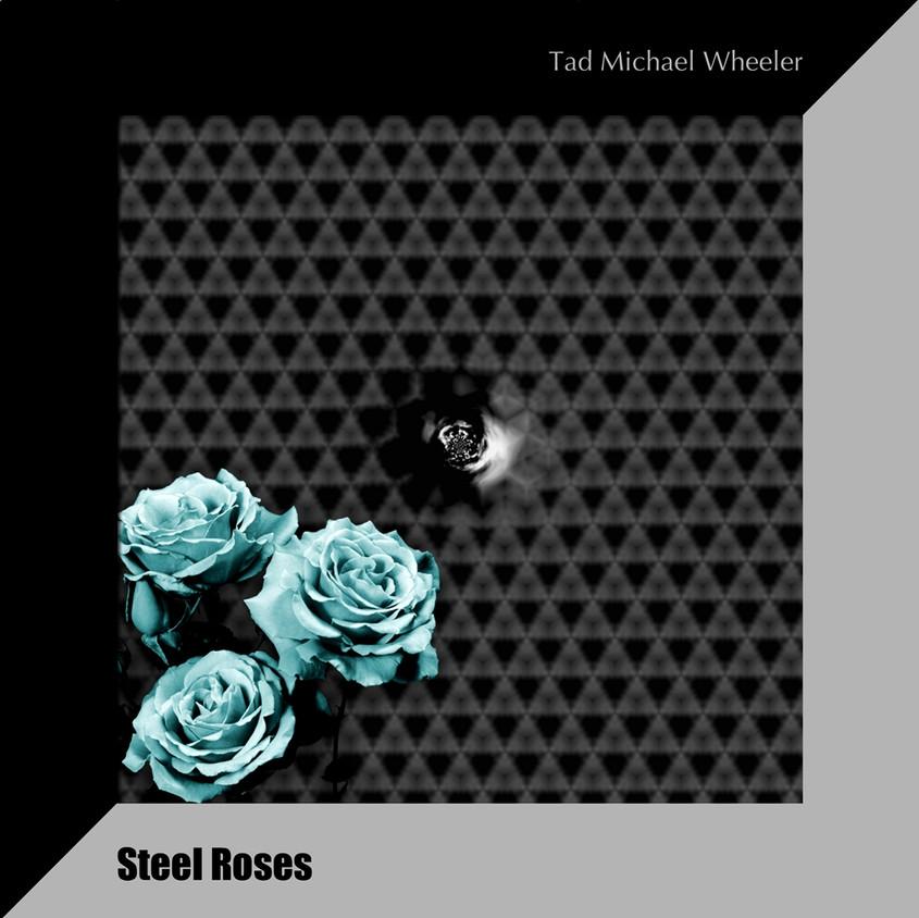•Cue16_Steel_Roses_copy.jpg
