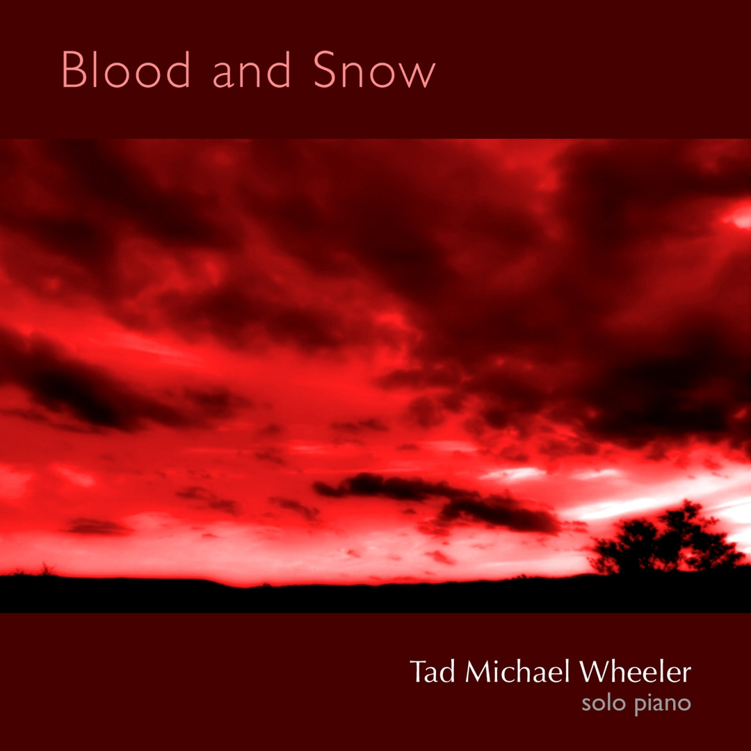 •SP03_Blood_and_Snow_CD_Cover_copy.jpg