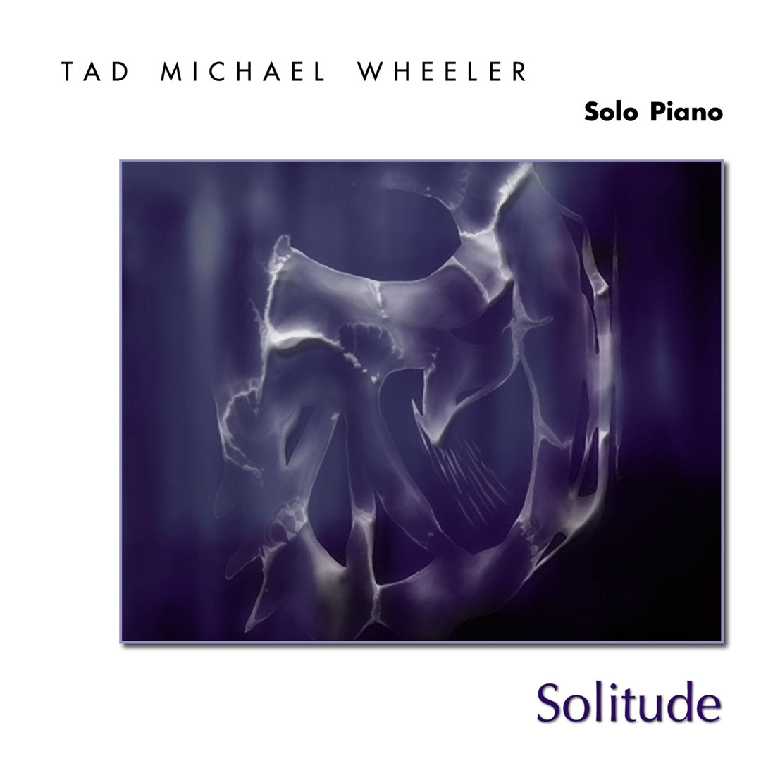 •Solitude_Early_CD_Cover_copy.jpg