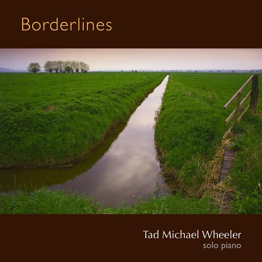 •SP25_Borderlines_CD_Cover_copy.jpg