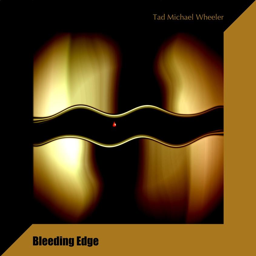 •Cue04_Bleeding_Edge_copy.jpg