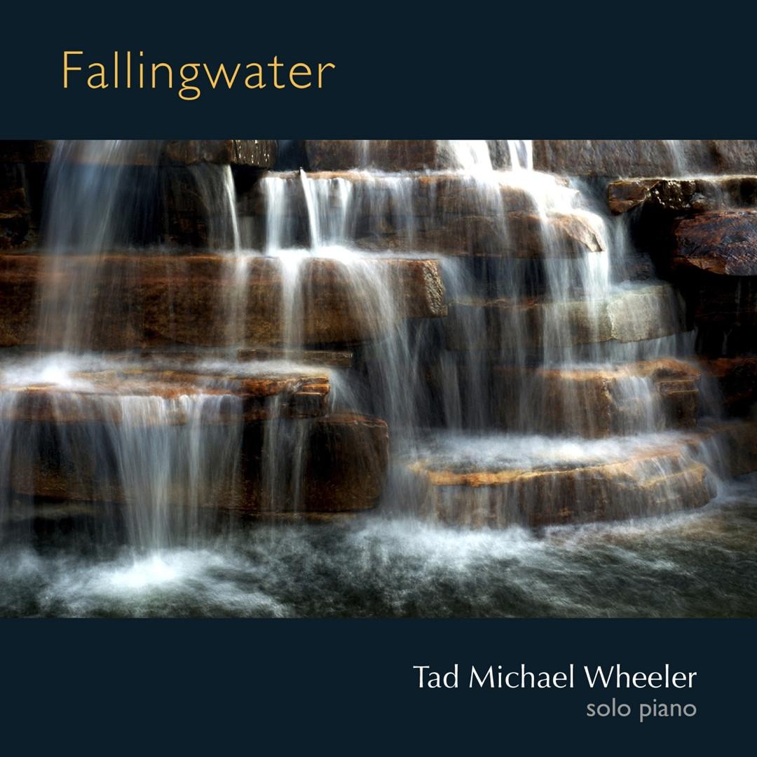 •SP17_Fallingwater_CD_Cover_copy.jpg