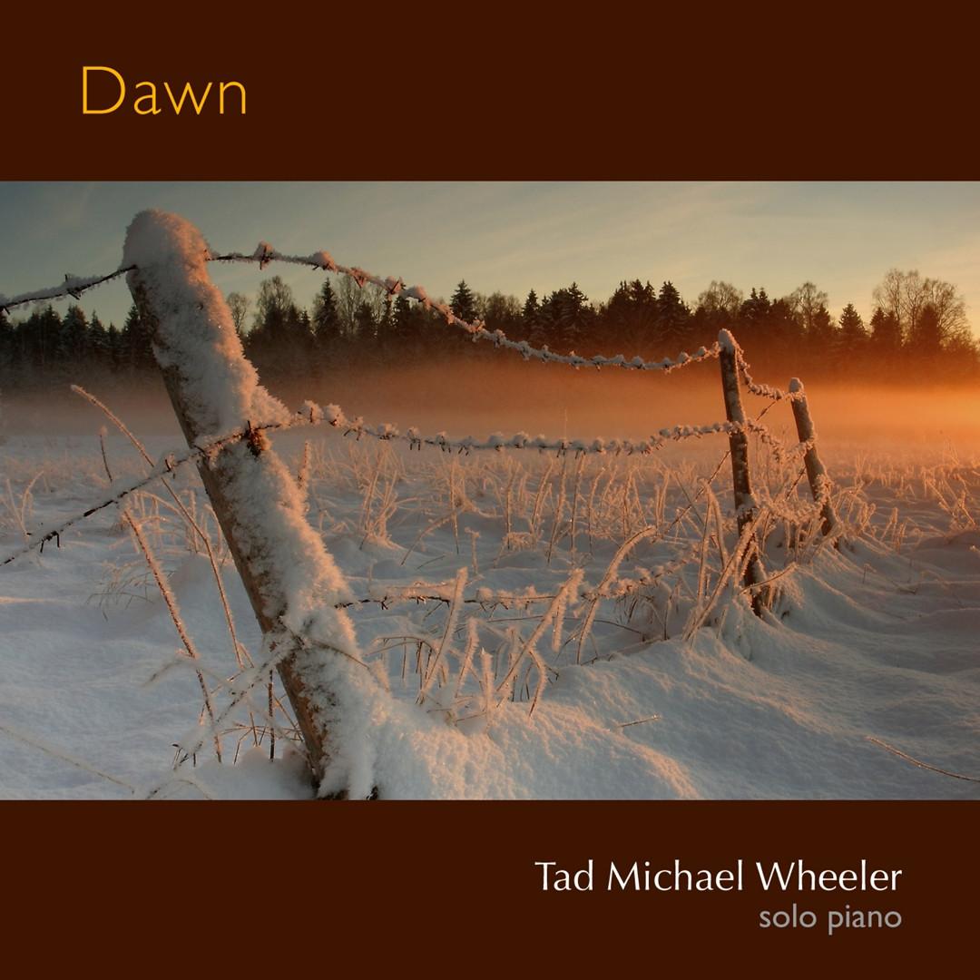 •SP12_Dawn_CD_Cover_copy.jpg