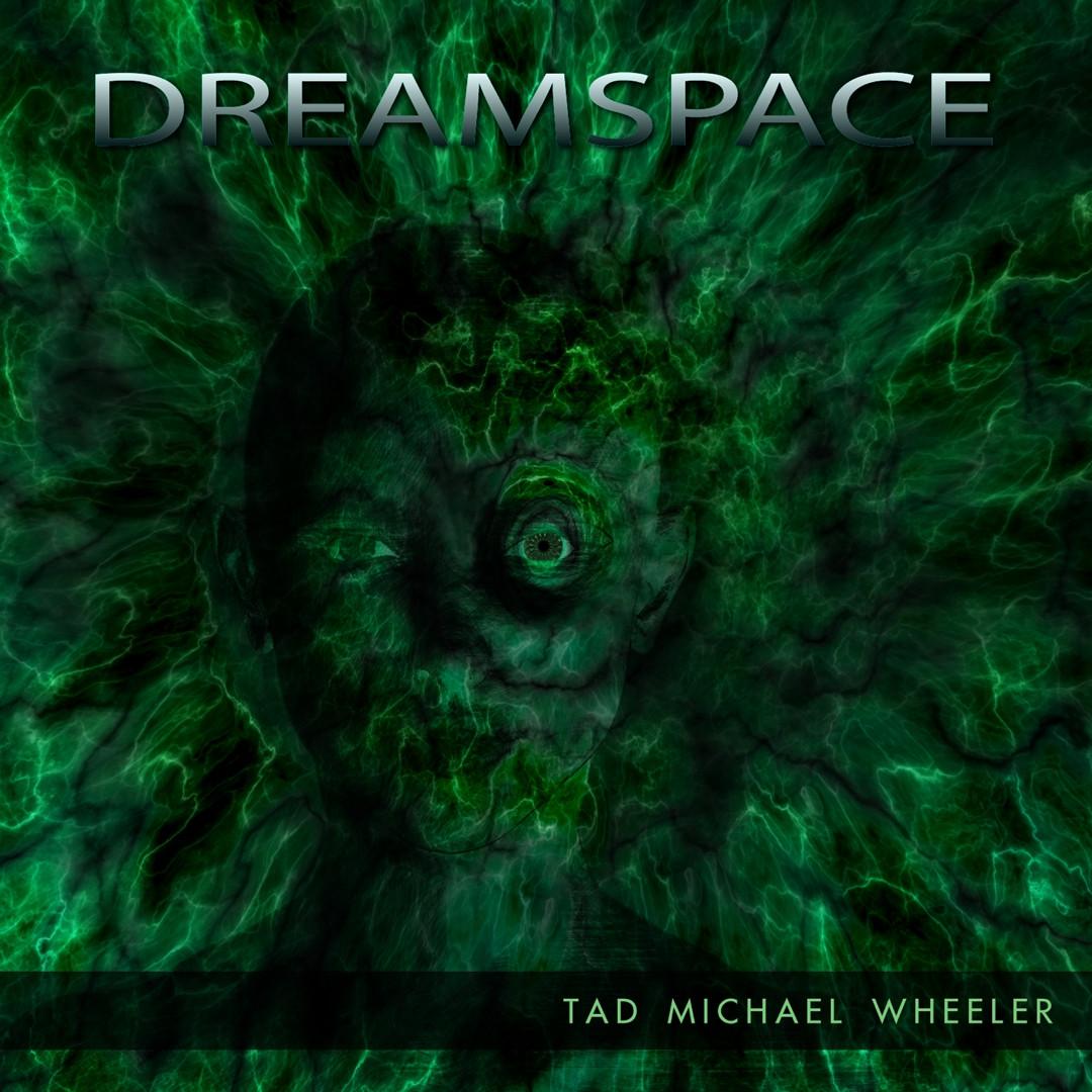 •Dreamspace_CD_Cover_copy.jpg