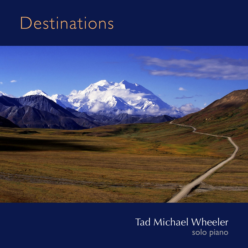 •SP24_Destinations_CD_Cover_copy.jpg