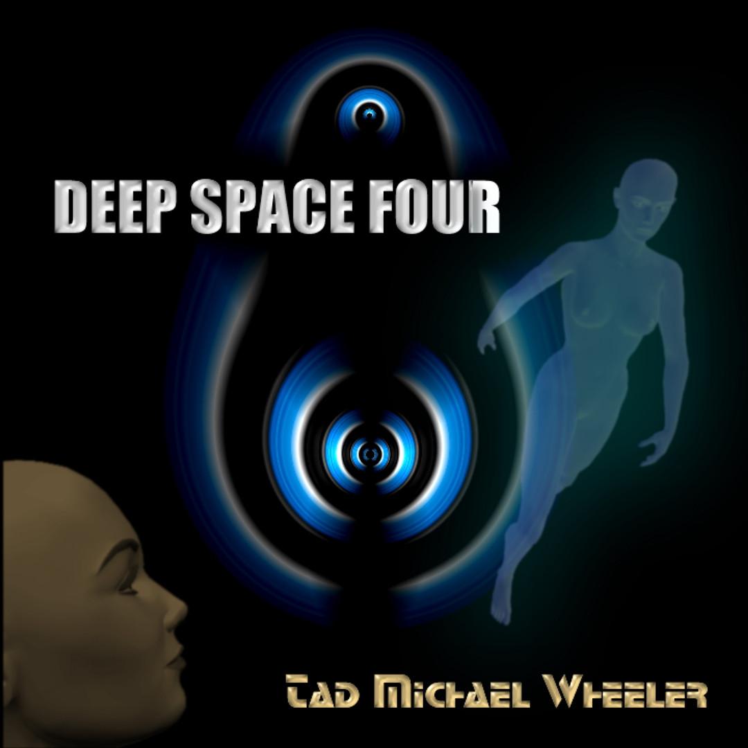 •Deep_Space_4_CD_Cover_copy.jpg