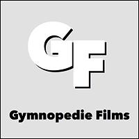 Gymnopedie Films