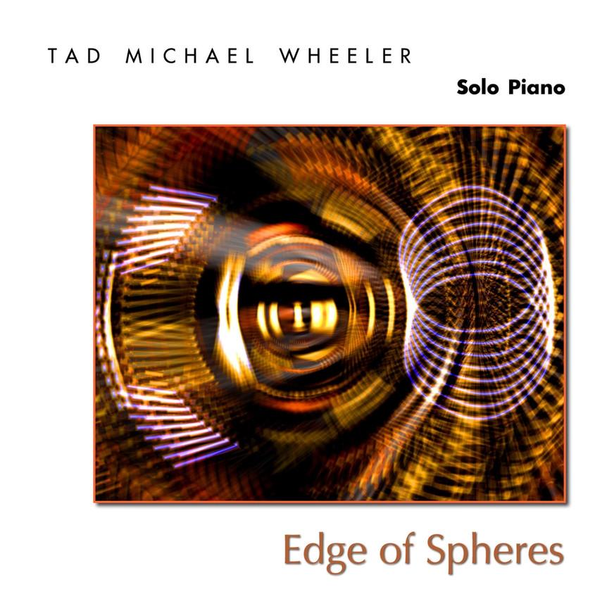 •Edge_of_Spheres_copy.jpg