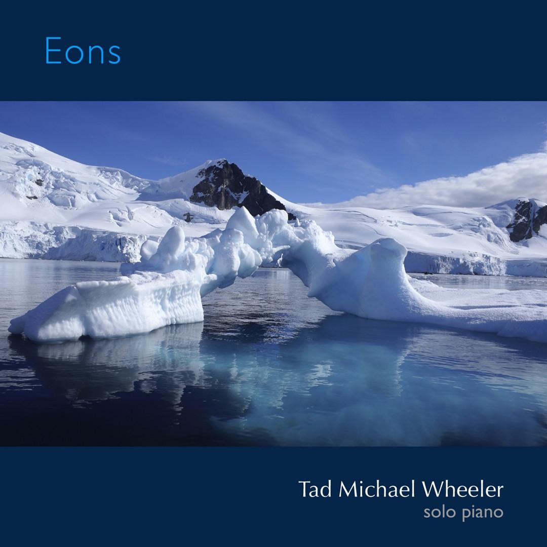 •SP13_Eons_CD_Cover_copy.jpg