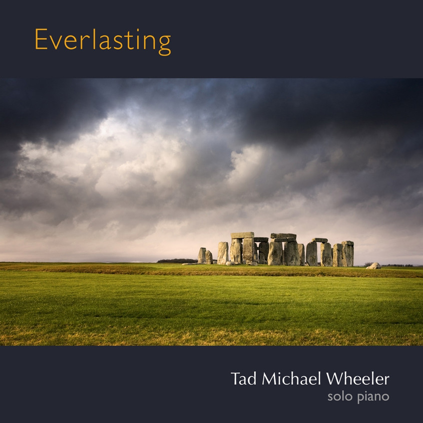 •SP27_Everlasting_CD_Cover_copy.jpg