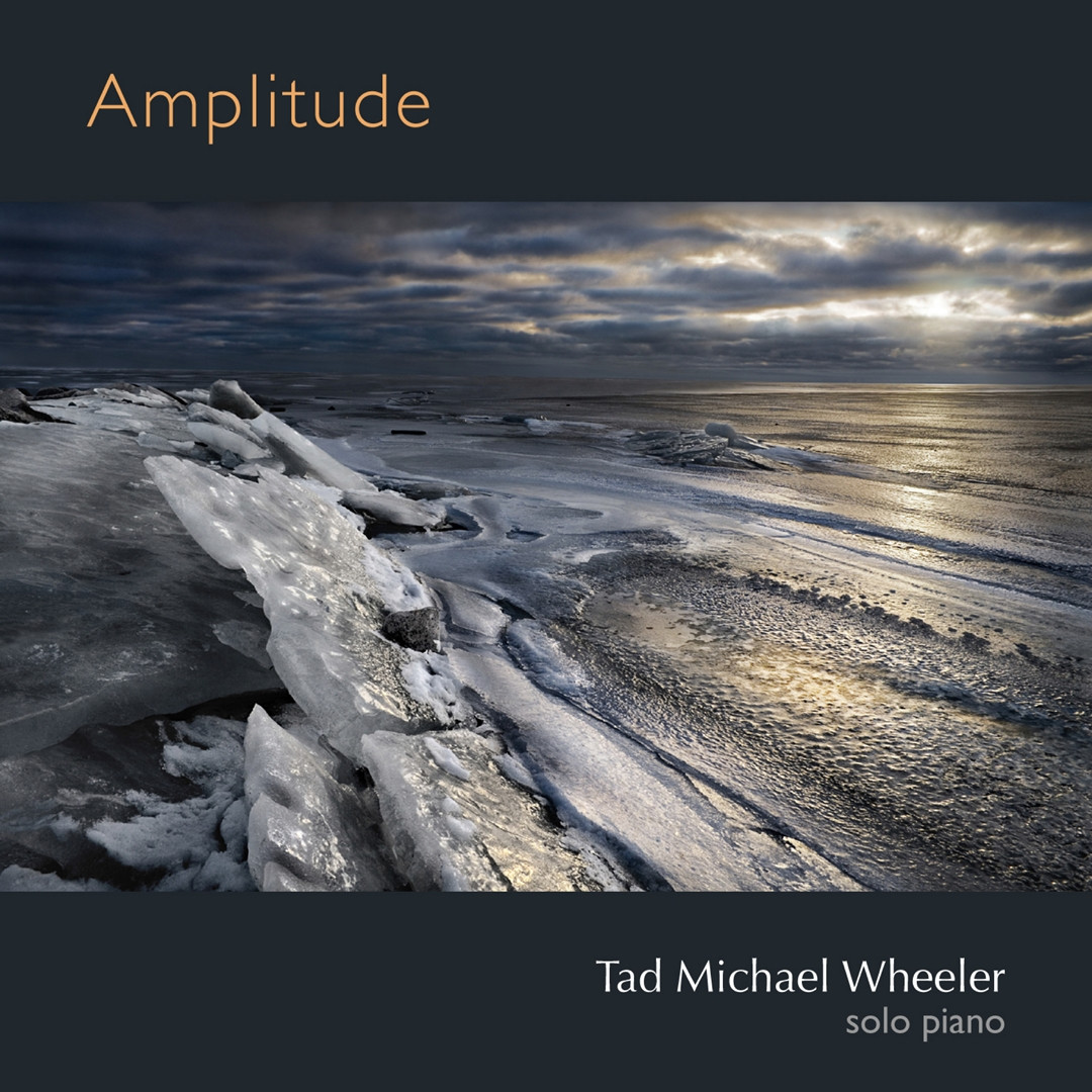 •SP19_Amplitude_CD_Cover_copy.jpg