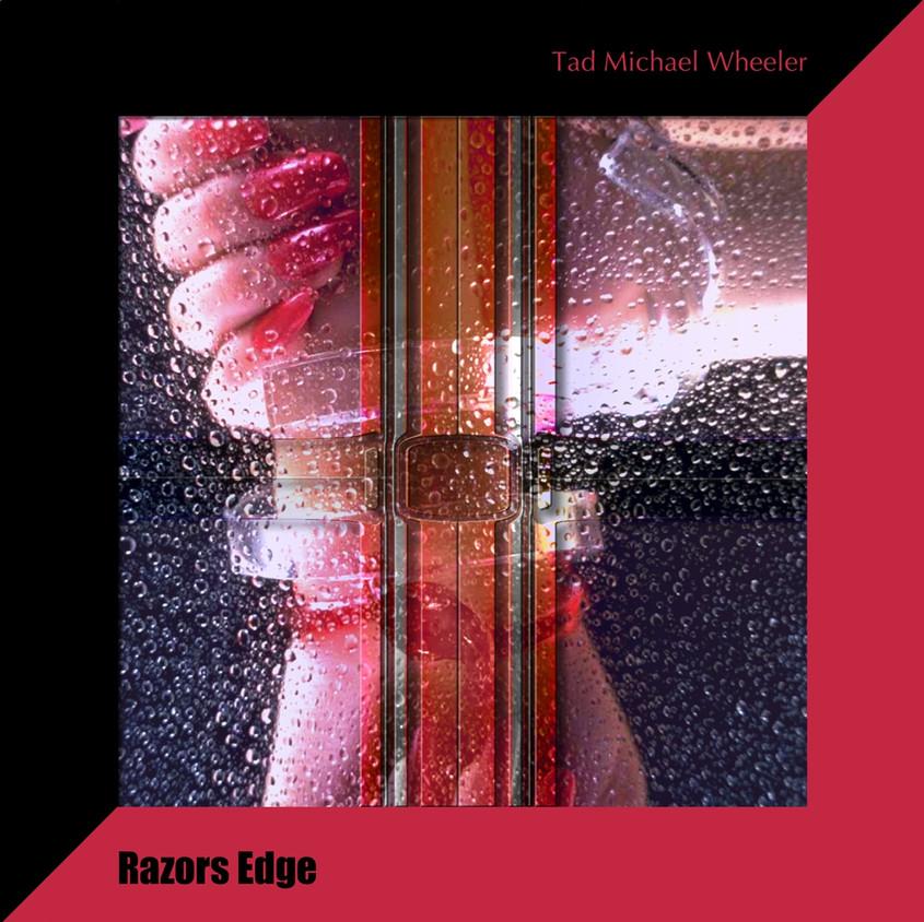 •Cue29_Razors_Edge_copy.jpg