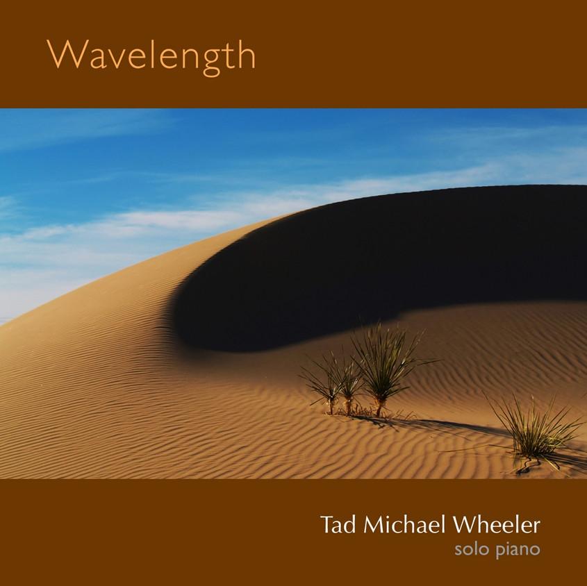 •SP18_Wavelength_CD_Cover_copy.jpg