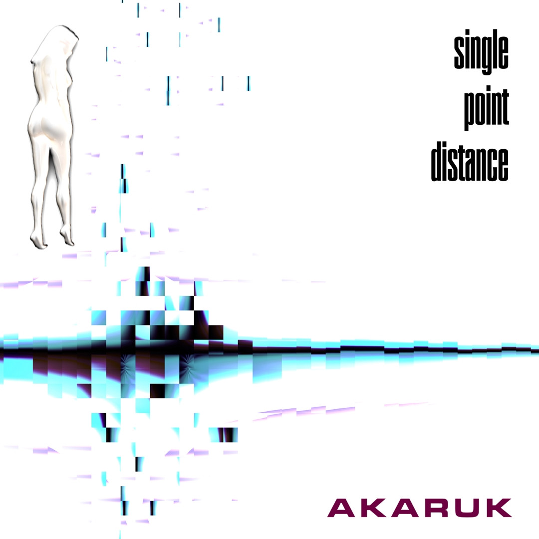 •Single_Point_Distance_CD_Cover_copy.jpg