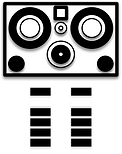 Icon_Mastering.png