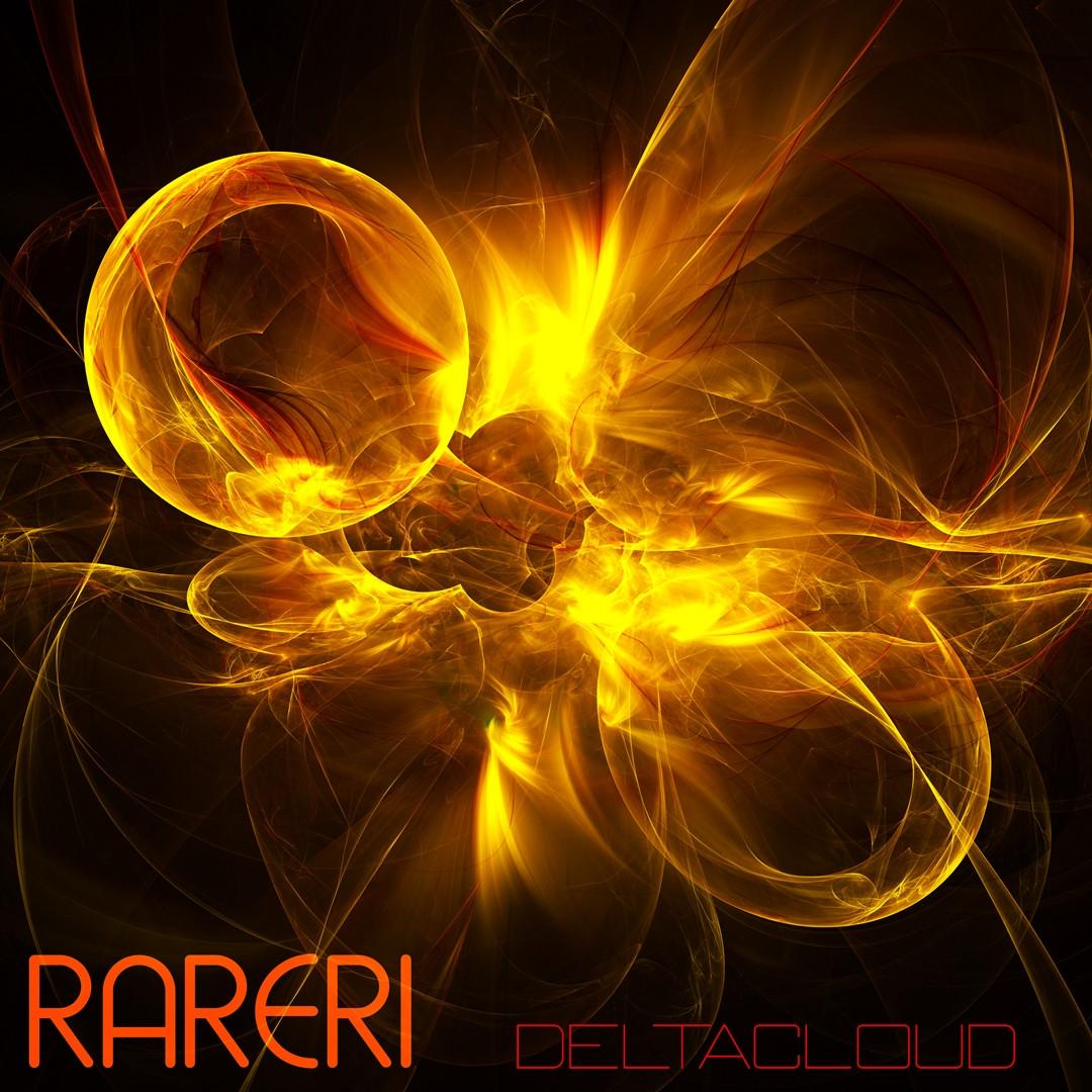 •Rareri_CD_Cover_copy.jpg