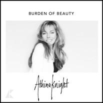 Burden of Beauty