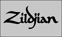 Zildian