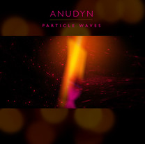 Particle Waves