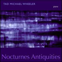 Nocturnes Antiquities