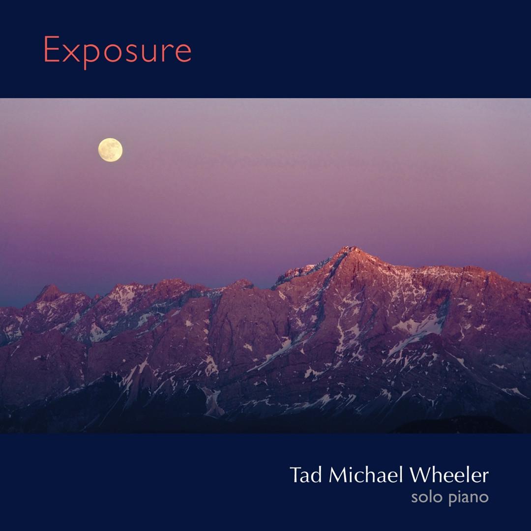 •SP26_Exposure_CD_Cover_copy.jpg