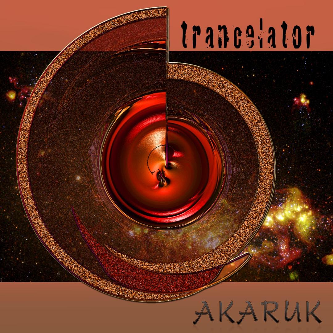 •Translatore_CD_Cover_copy.jpg