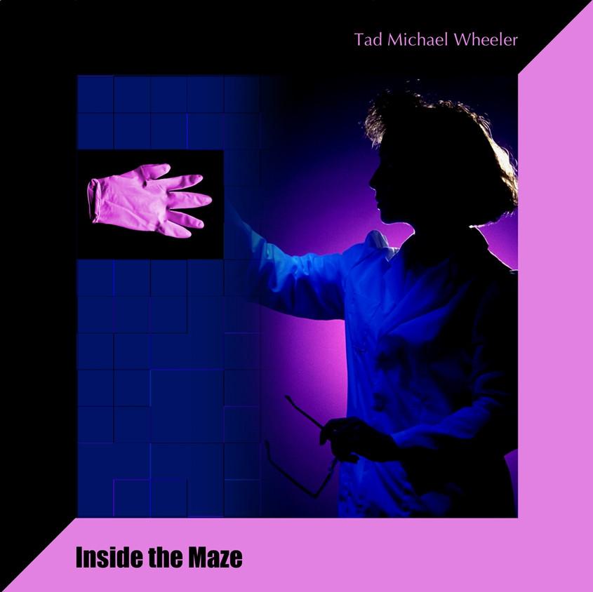 •Cue12_Inside_the_Maze_copy.jpg