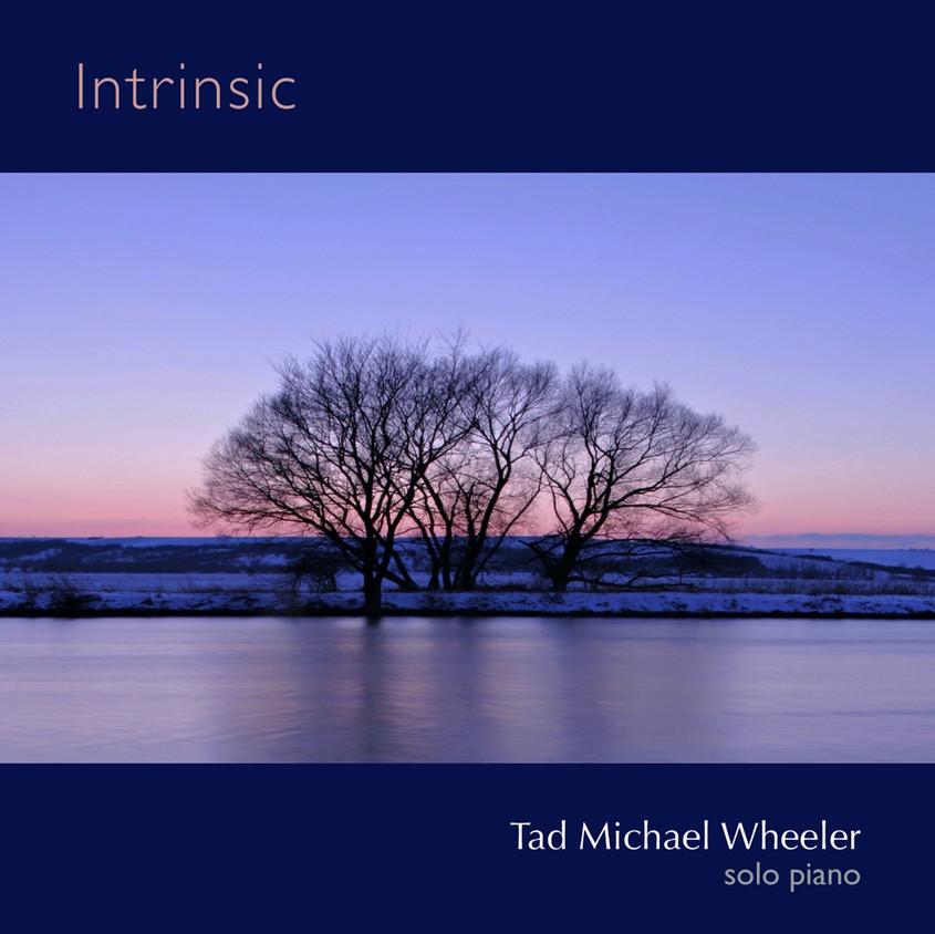 •SP09_Intrinsic_CD_Cover_copy.jpg