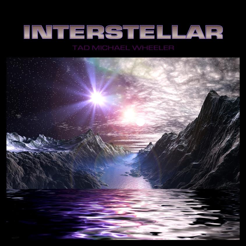 •Interstellar_CD_Cover_copy.jpg