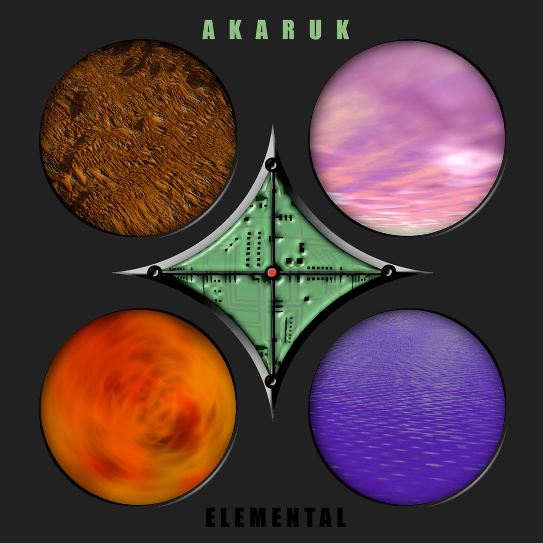 •Elemental_CD_cover_copy.jpg