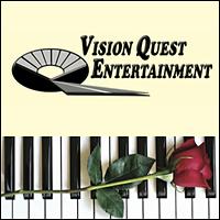 Vision Quest Entertainment