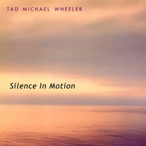 Silence In Motion