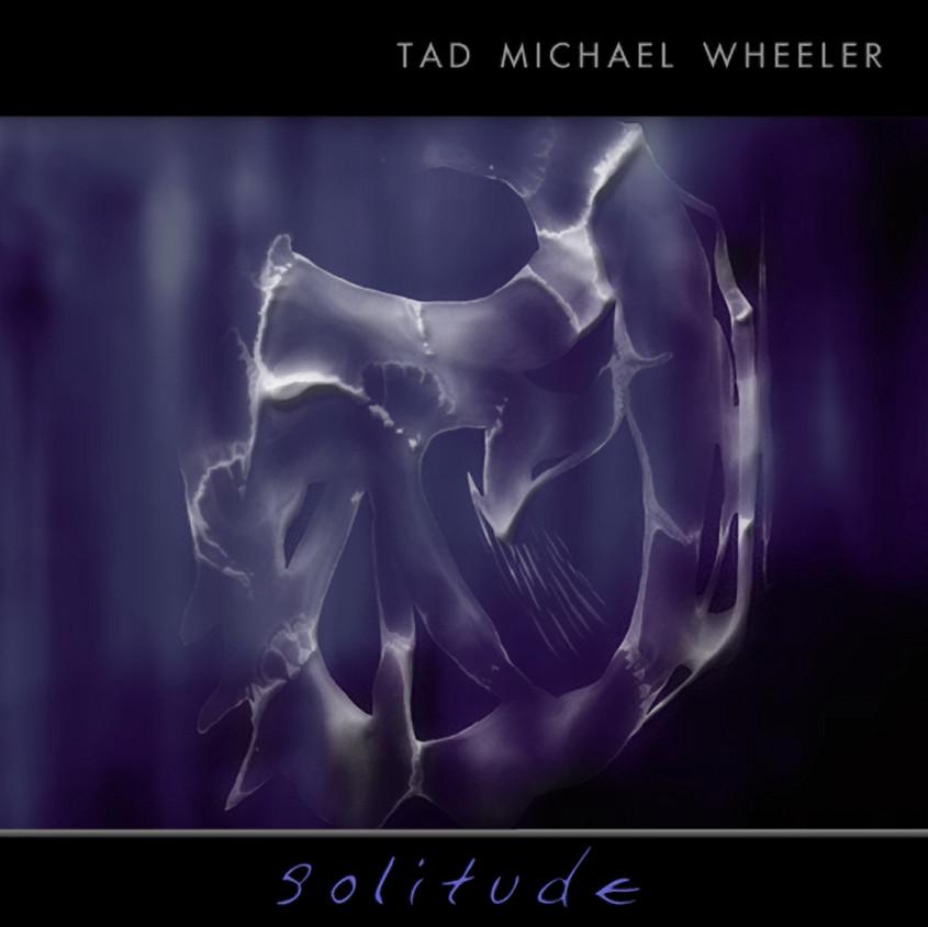 •Solitude_CD_Cover_copy.jpg