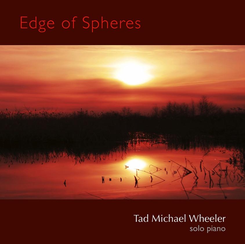 •SP10_Edge_of_Spheres_CD_Cover_copy.jpg