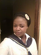Evelyn Mzingwa
