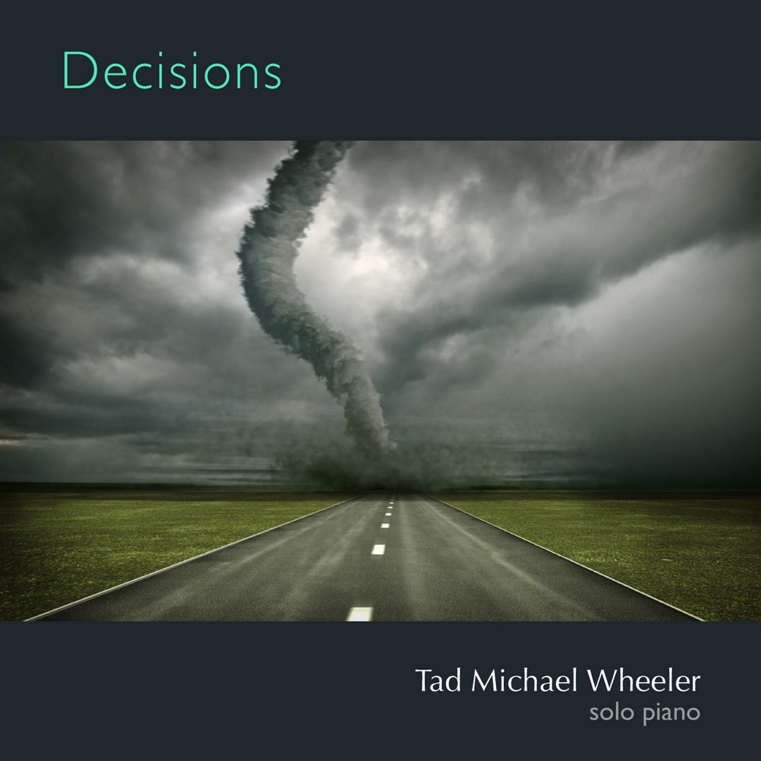 •SP28_Decisions_CD_Cover_copy.jpg