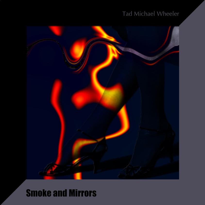 •Cue26_Smoke_and_Mirrors_copy.jpg