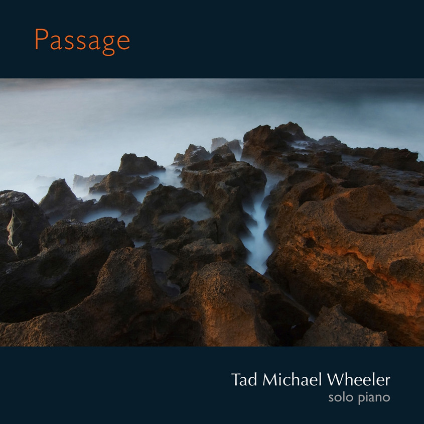 •SP21_Passage_CD_Cover_copy.jpg