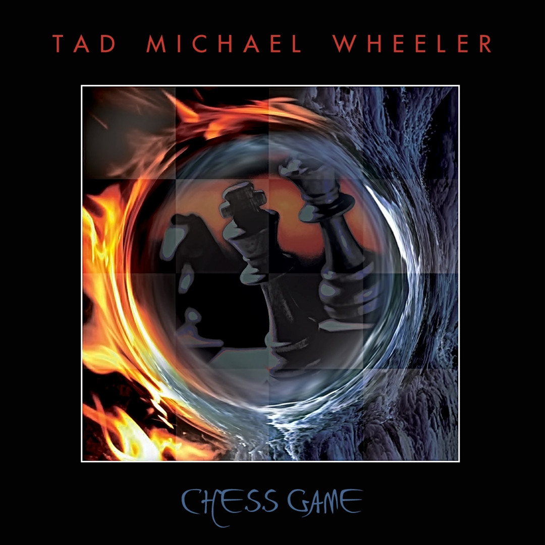 •Chess_Game_CD_Cover_copy.jpg