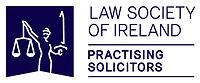 Lawsocietyofireland_logo.jpg