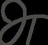 JT_Signature4 Grey.png