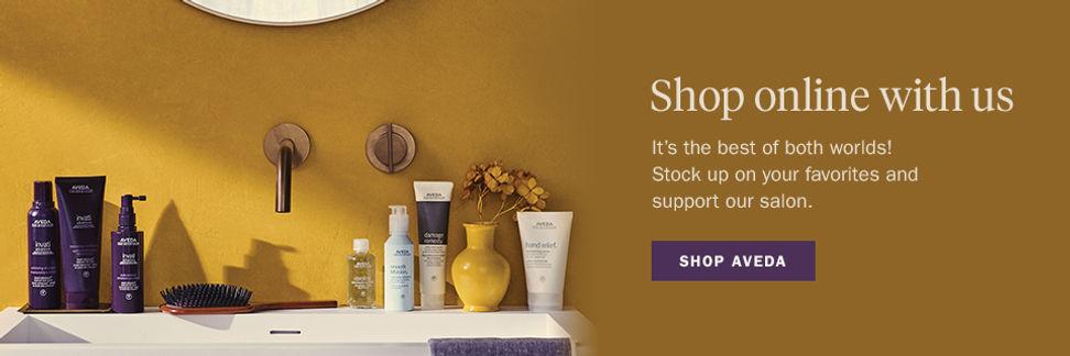 Salon_A-Commerce_Hero_Web_Banner.jpg