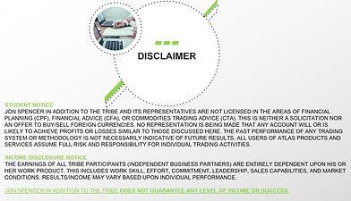 Trading Disclaimer.JPG